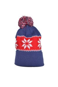 Cirque Mountain Apparel Beanies