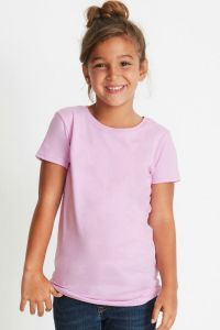 Next Level Apparel Princess Tee - 3710