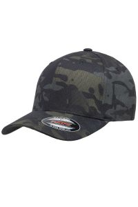Flexfit - MultiCam - 6277MC