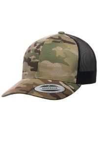Flexfit - MultiCam - 6606MC