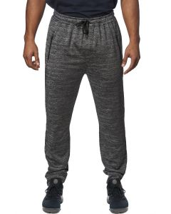 Burnside - Unisex Performance JOGGER - 8801