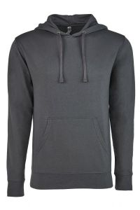 Next Level Apparel - French Terry Pullover - 9301