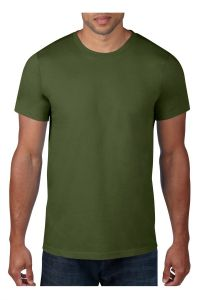 Anvil Adult Lightweight Tee - 980