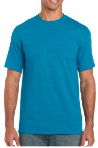 Gildan® Heavy Cotton™ T-shirt 5000