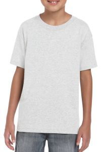 Gildan® DryBlend™ 50/50 Youth T-shirt 8000B