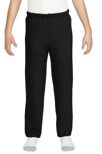 Gildan® Heavy Blend™ Youth Sweatpant - 18200B