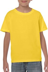 Gildan® Youth Heavy Cotton™ T-shirt 5000B