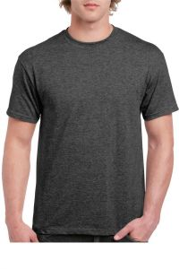 Gildan® Ultra Cotton® T-shirt 2000