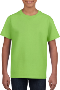 Gildan® Ultra Cotton® Youth T-shirt 2000B