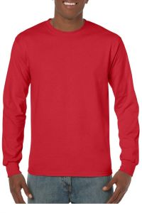 Gildan® Heavy Cotton™ Long Sleeve T-shirt 5400